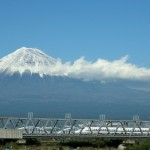 東海道新幹線のぞみ・ひかり・こだまの所要時間と停車駅と料金の違い