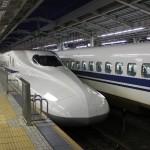 東海道新幹線の格安予約チケットの最安値を徹底検証!東京~新大阪