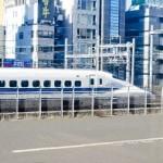 新幹線チケット予約方法の裏技!年末年始GWお盆の混雑時の取り方コツ
