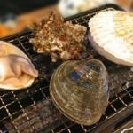 潮干狩り潮見表カレンダー千葉県の東京湾!2017年3月4月5月の最適日