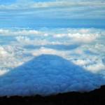 富士登山の混雑予想&ベストな時間とルートで大渋滞を回避する方法