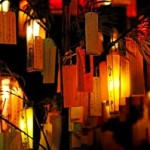 日本三大七夕祭り仙台・平塚・安城の2017年日程と魅力や特徴は?