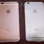 ドコモのiPhone2台持ちで月額維持費1894円!機種代+2万円の運用例