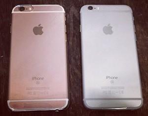 iPhone維持費