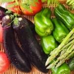 夏バテ対策の食事や食材とは?暑気あたりを解消する食べ物まとめ!