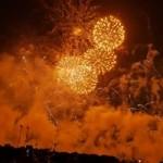 府中市東京競馬場花火大会の2016日程と時間!混雑状況や場所取りは?