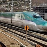 東北新幹線の予約格安チケットの最安値を徹底検証!東京~新青森