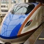 北陸新幹線の予約格安チケットの最安値を徹底検証!東京~金沢