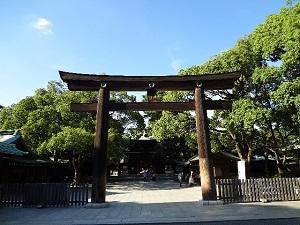 お盆穴場太田記念美術館