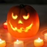 ハロウィンに見たい映画おすすめ!子供向けや楽しい仮装イベントに!