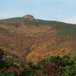 安達太良山の紅葉登山ルートおすすめ!アクセス情報と服装装備