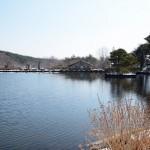 福島県二本松市の岳温泉日帰り入浴プラン!おすすめ口コミランキング
