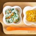 インフルエンザに効く食べ物と飲み物!早く治す簡単食事レシピ!