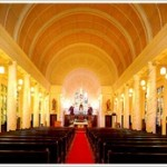 クリスマスは教会でミサやコンサート!東京デートおすすめスポット!