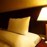 コミケのホテル予約おすすめ!送迎プランや東京ビッグサイト周辺の宿