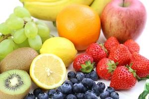フルーツ酵素ダイエット