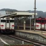 全国鉄道むすめ巡りスタンプラリー2017!東北関東の設置駅とアクセス