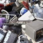 家電リサイクル料金一覧と廃棄方法!無料引き取りや激安回収は可能?