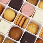 菓子折りギフト激安大容量ランキング!退職異動や手土産におすすめ!
