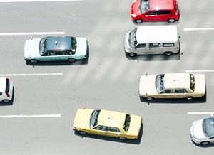 Uberクーポンコード