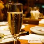 母の日のおすすめレストラン東京7選!本当に喜ばれる外食プレゼント